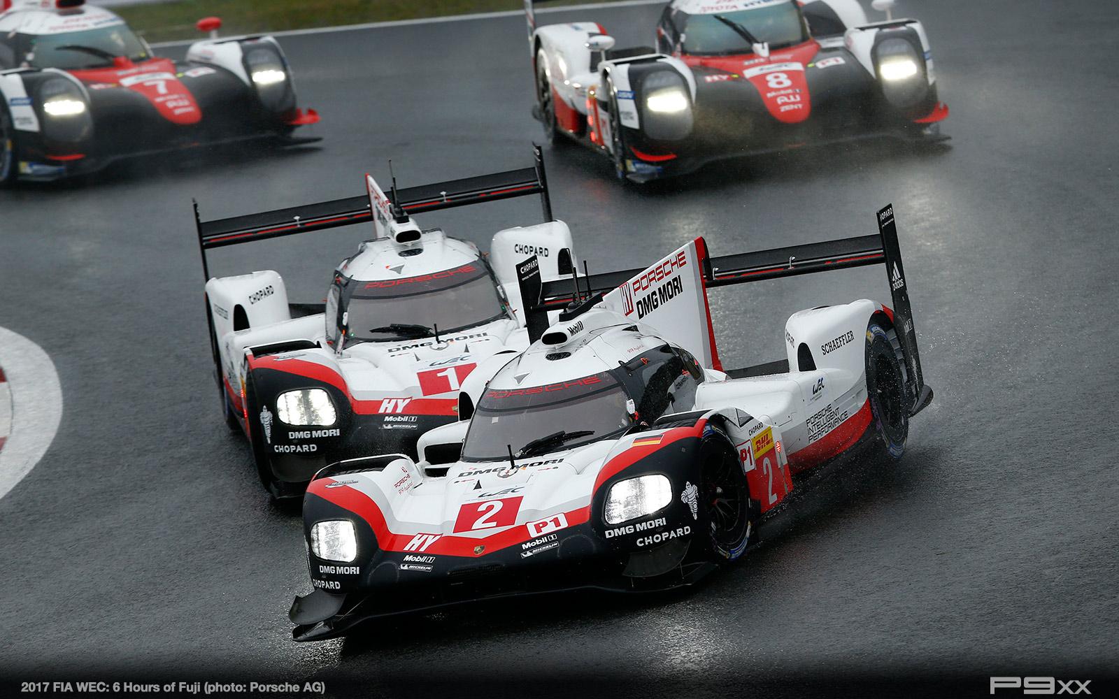 2017-FIA-WEC-6h-of-Fuji-Porsche-436