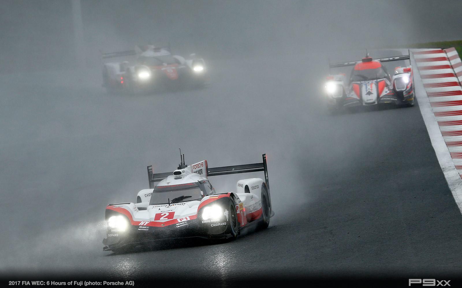 2017-FIA-WEC-6h-of-Fuji-Porsche-438