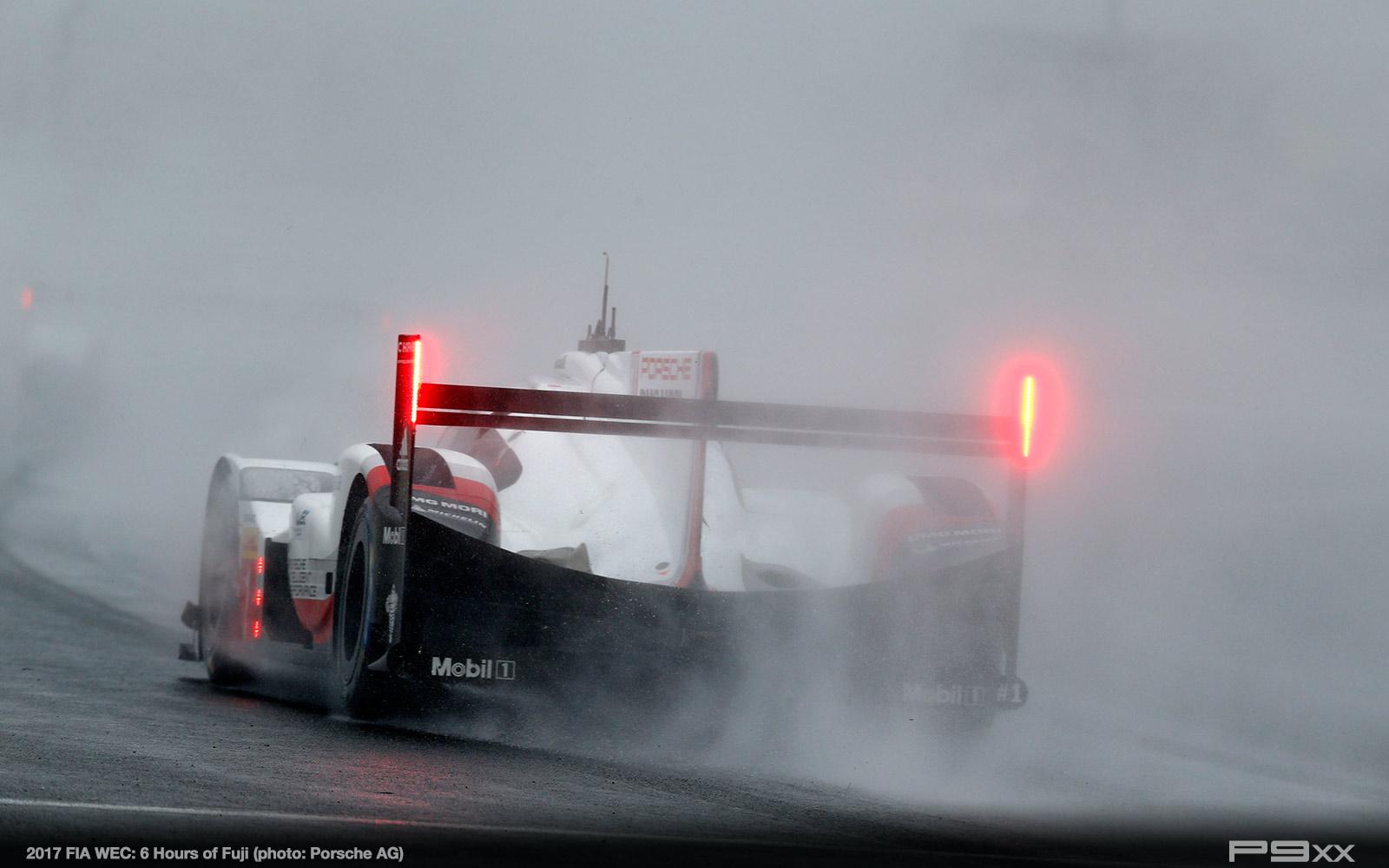 2017-FIA-WEC-6h-of-Fuji-Porsche-439