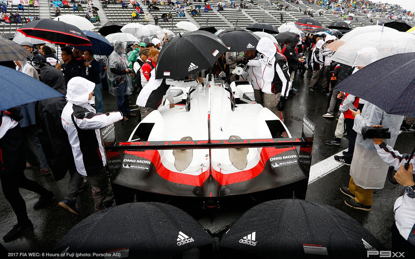 2017-FIA-WEC-6h-of-Fuji-Porsche-441