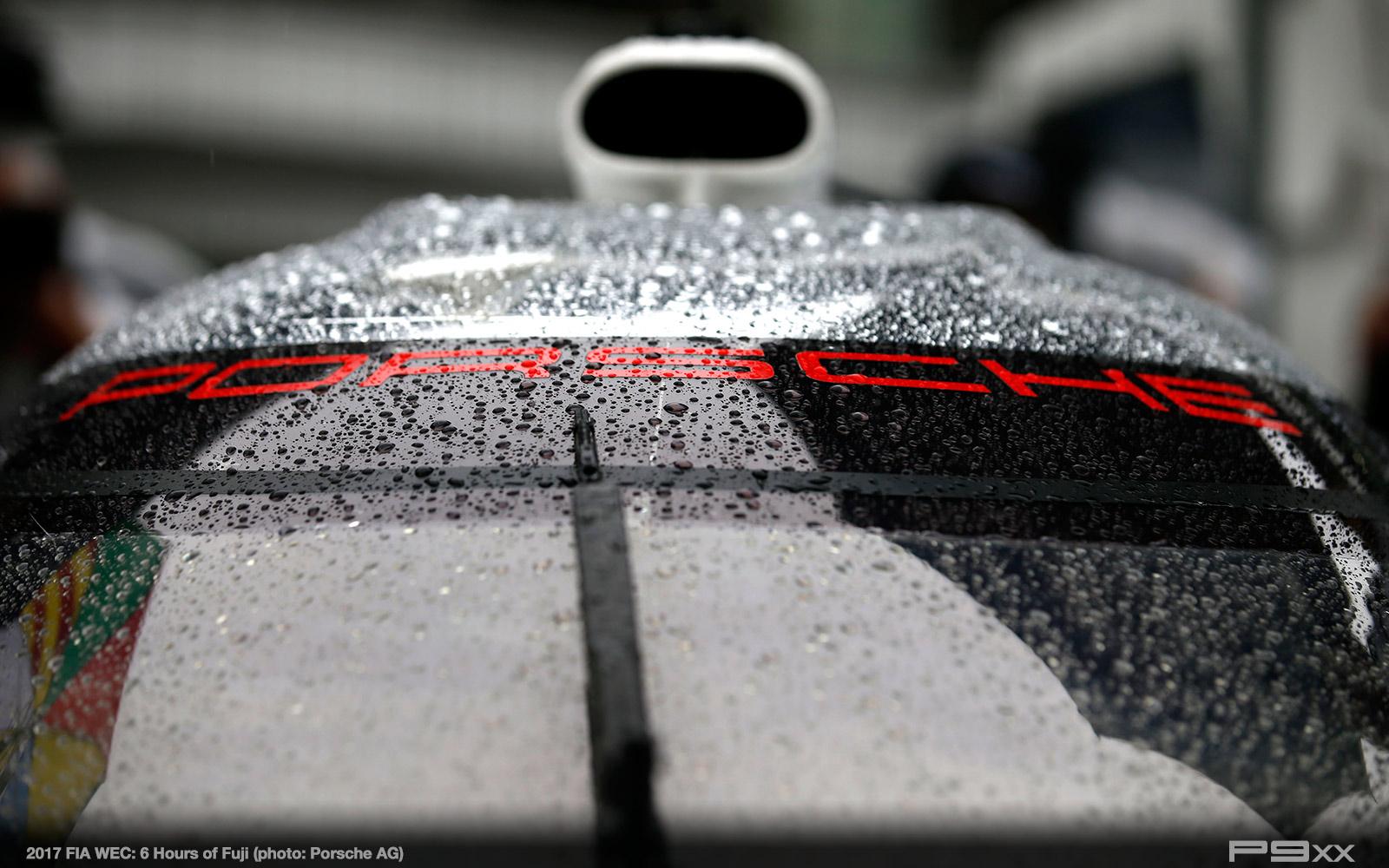 2017-FIA-WEC-6h-of-Fuji-Porsche-443
