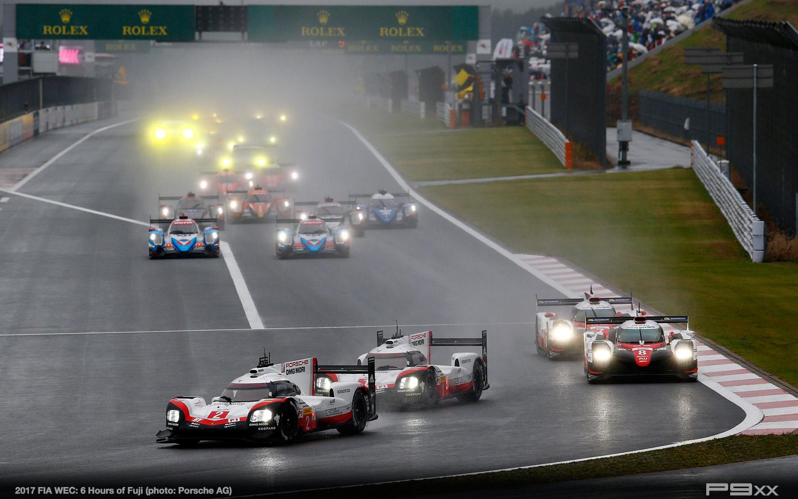 2017-FIA-WEC-6h-of-Fuji-Porsche-444