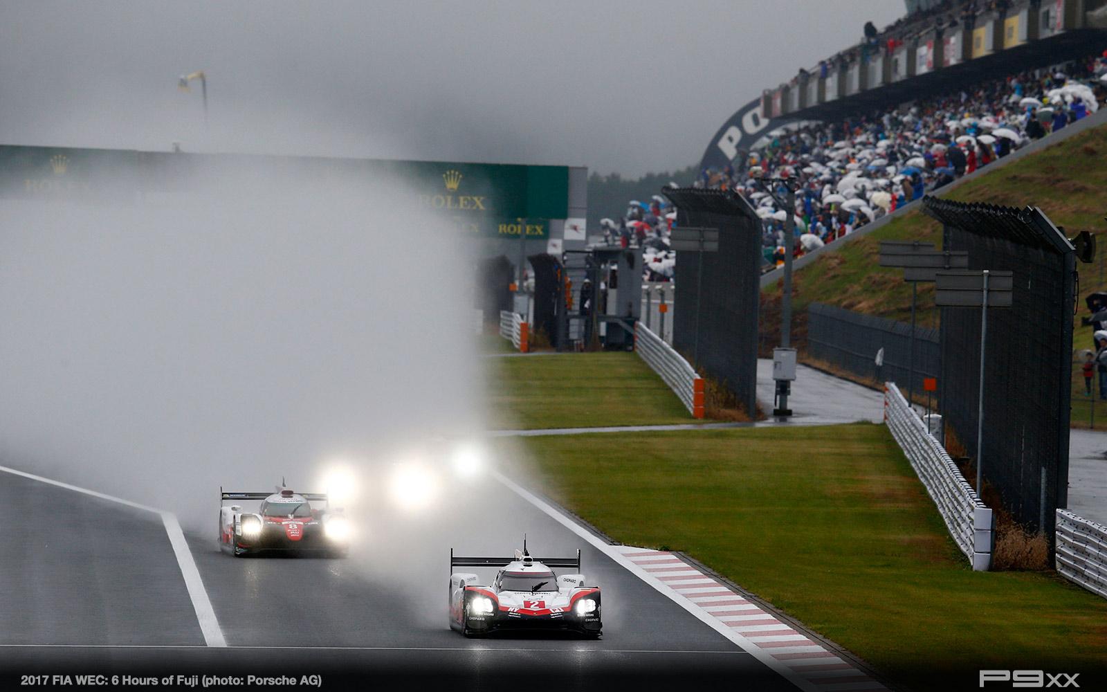 2017-FIA-WEC-6h-of-Fuji-Porsche-445