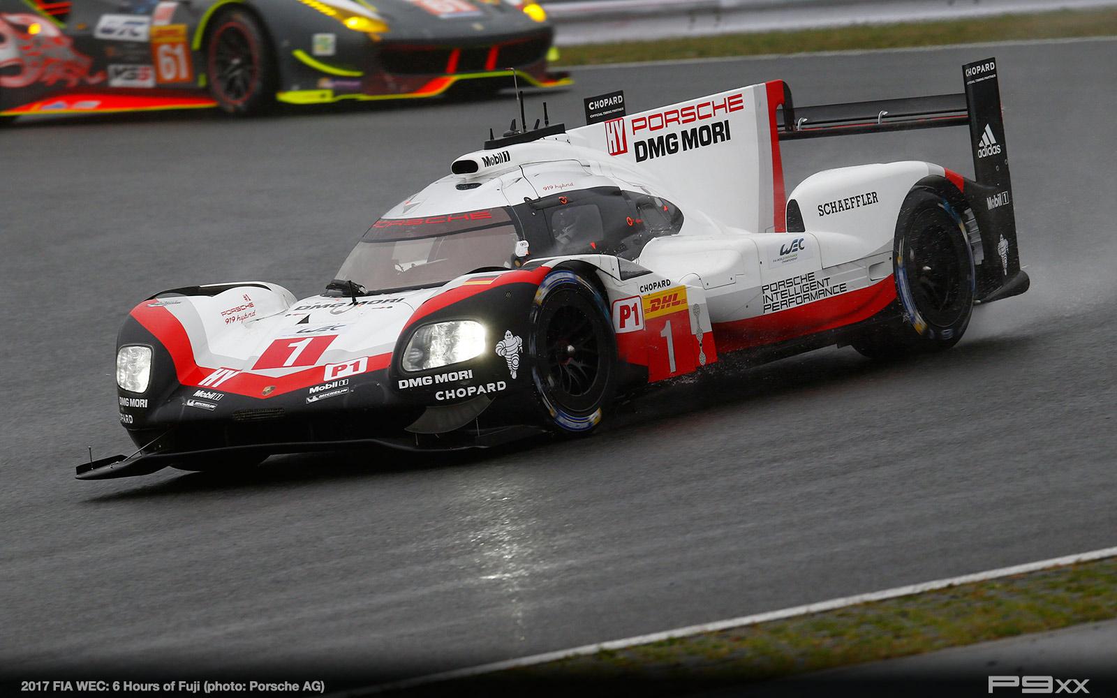 2017-FIA-WEC-6h-of-Fuji-Porsche-446