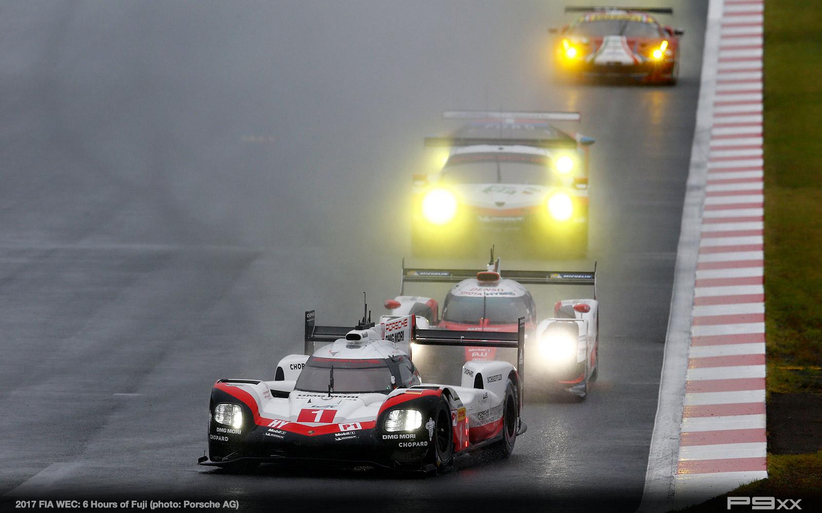 2017-FIA-WEC-6h-of-Fuji-Porsche-448