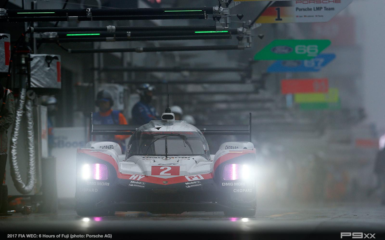 2017-FIA-WEC-6h-of-Fuji-Porsche-456