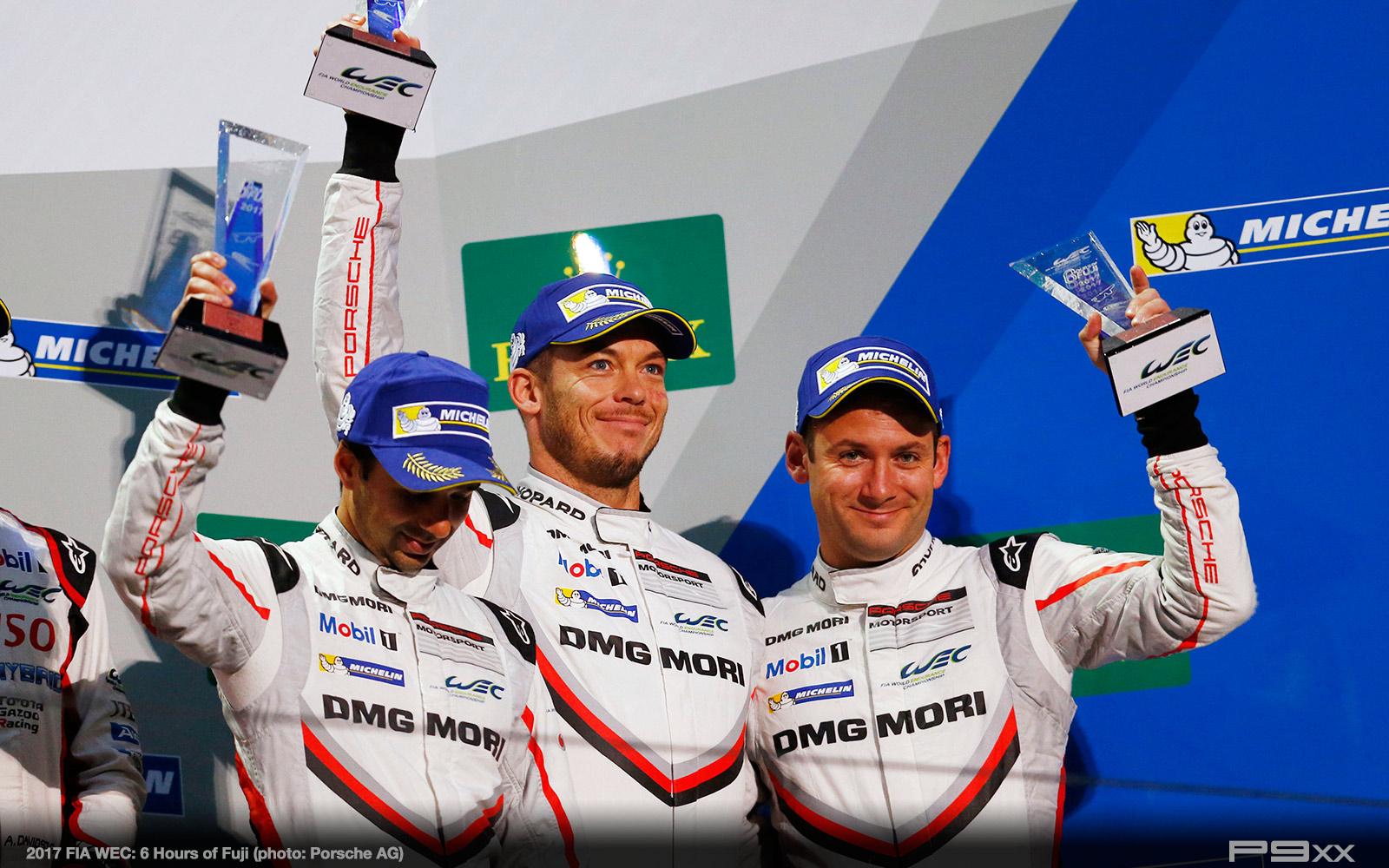 2017-FIA-WEC-6h-of-Fuji-Porsche-457