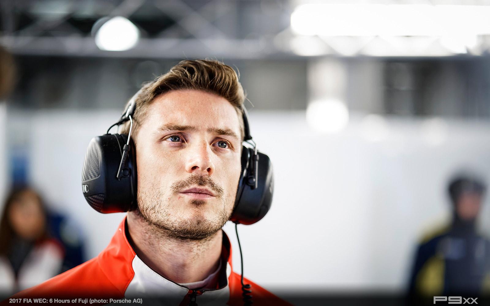 2017-FIA-WEC-6h-of-Fuji-Porsche-460