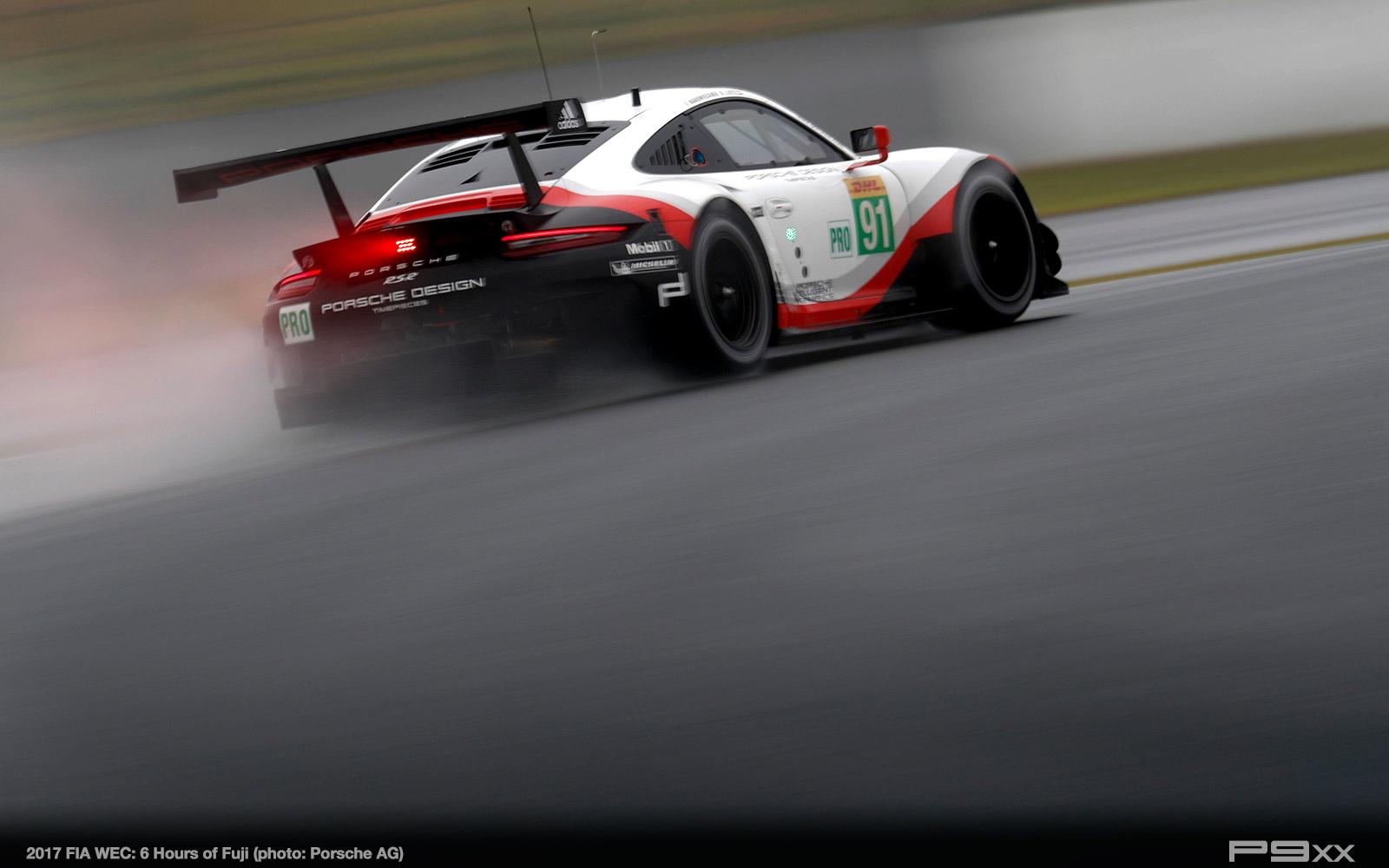 2017-FIA-WEC-6h-of-Fuji-Porsche-461