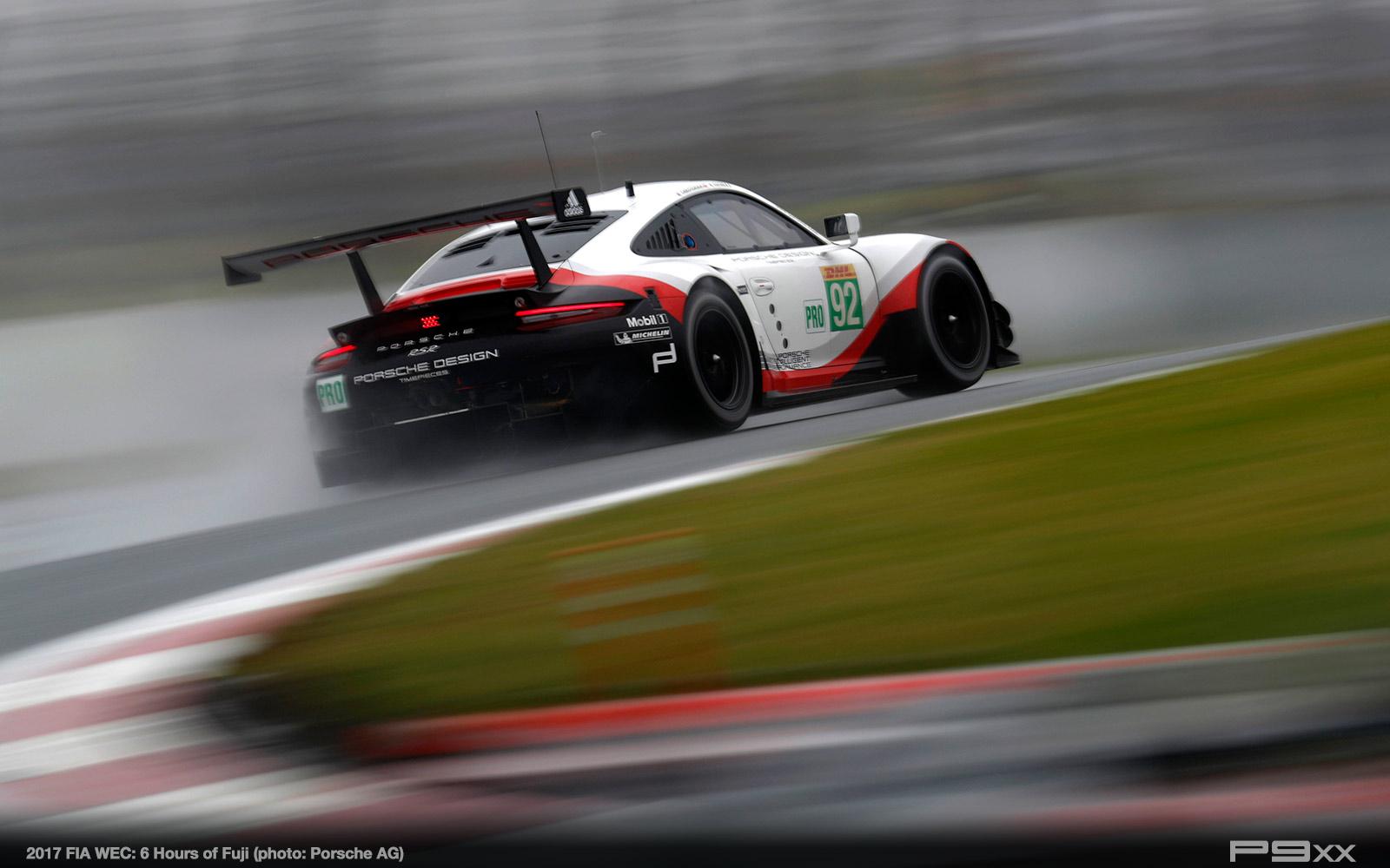 2017-FIA-WEC-6h-of-Fuji-Porsche-462