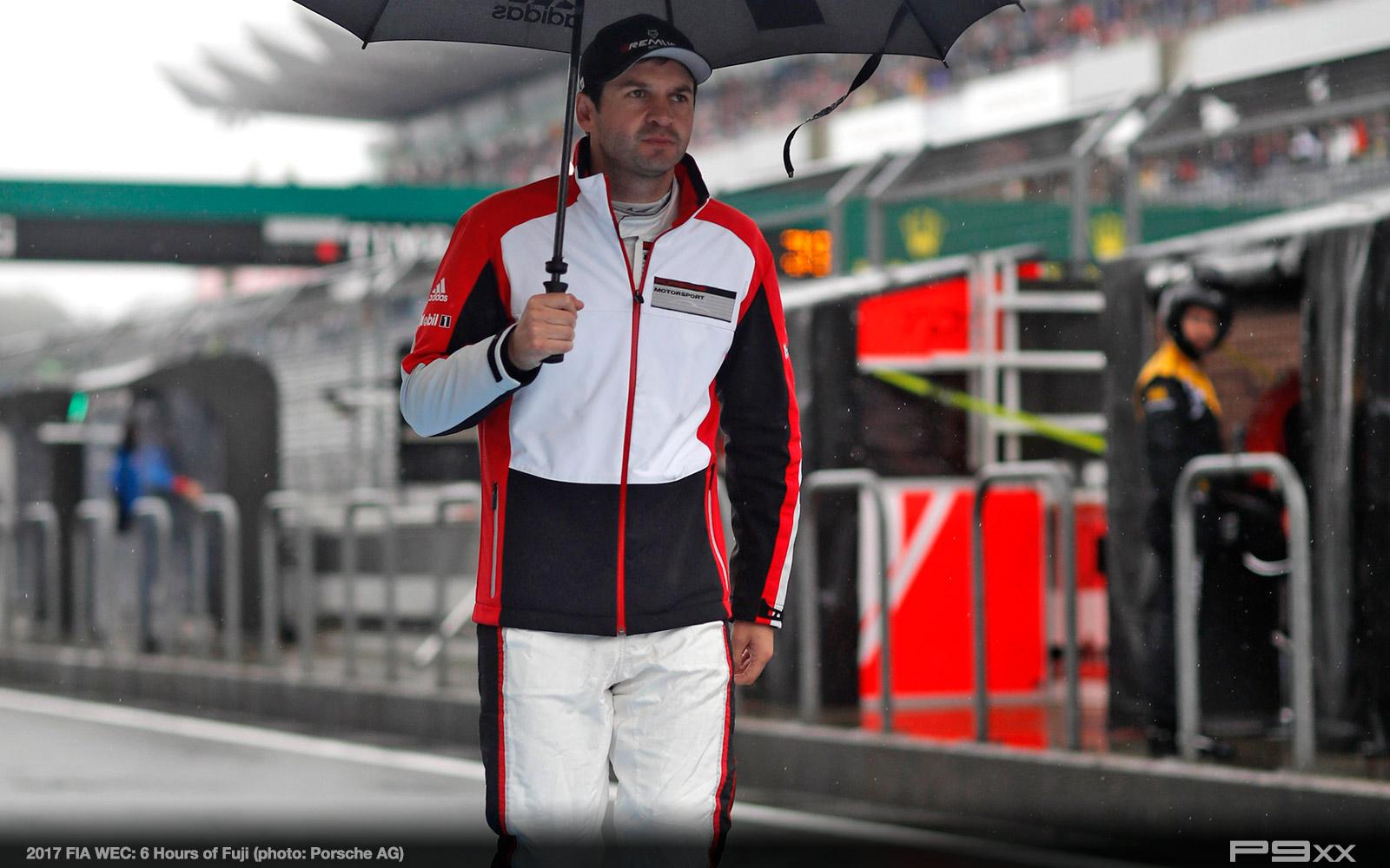 2017-FIA-WEC-6h-of-Fuji-Porsche-463