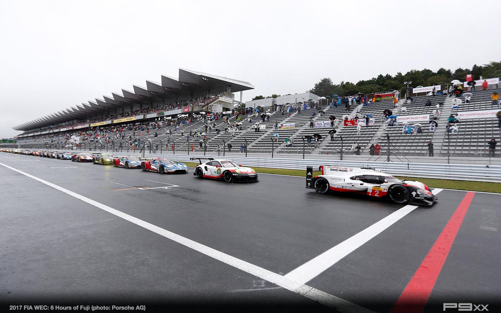 2017-FIA-WEC-6h-of-Fuji-Porsche-464