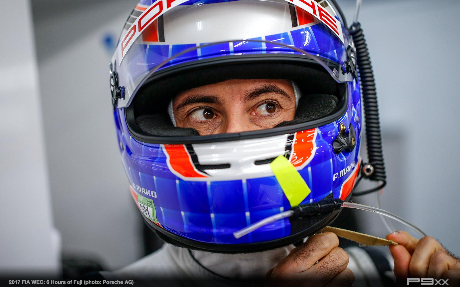 2017-FIA-WEC-6h-of-Fuji-Porsche-468