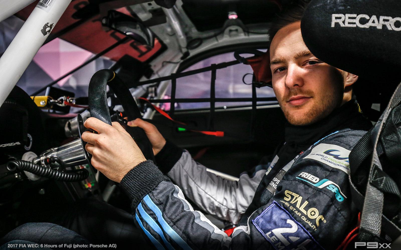 2017-FIA-WEC-6h-of-Fuji-Porsche-469