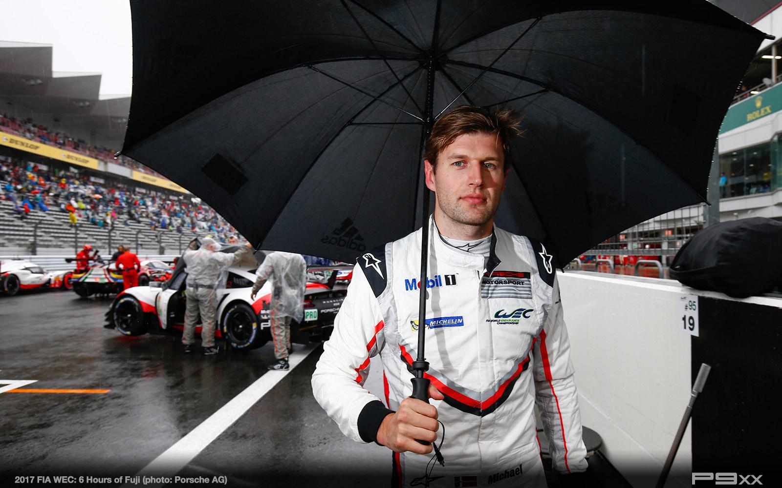 2017-FIA-WEC-6h-of-Fuji-Porsche-471