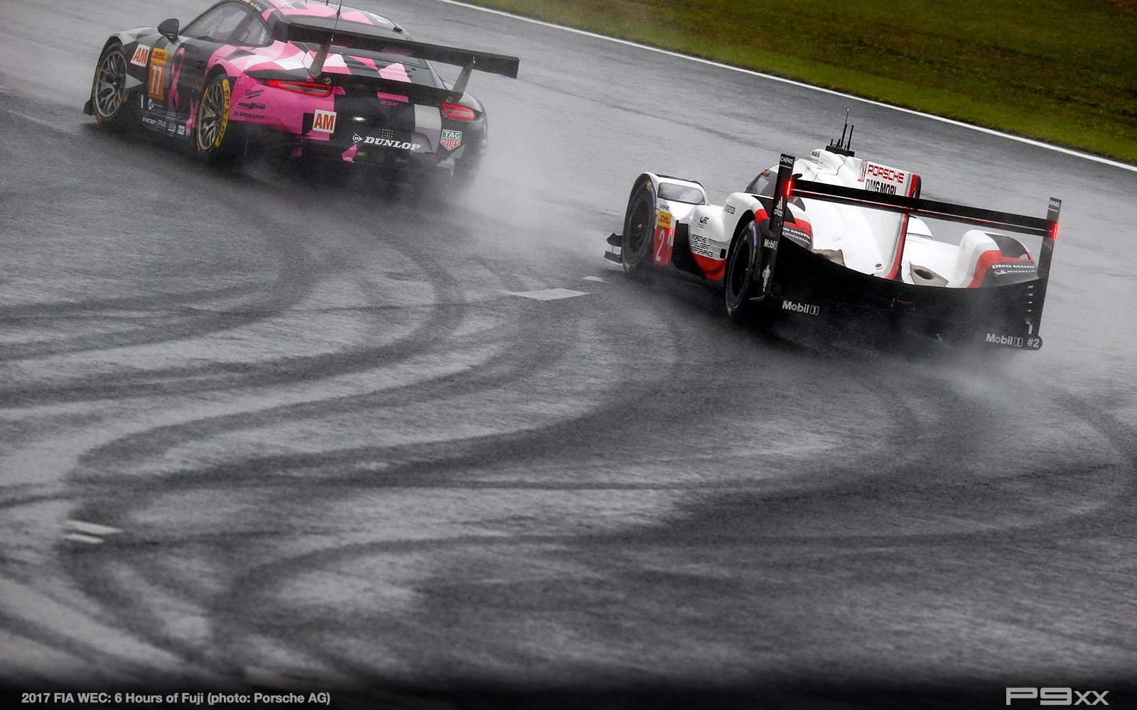 2017-FIA-WEC-6h-of-Fuji-Porsche-474
