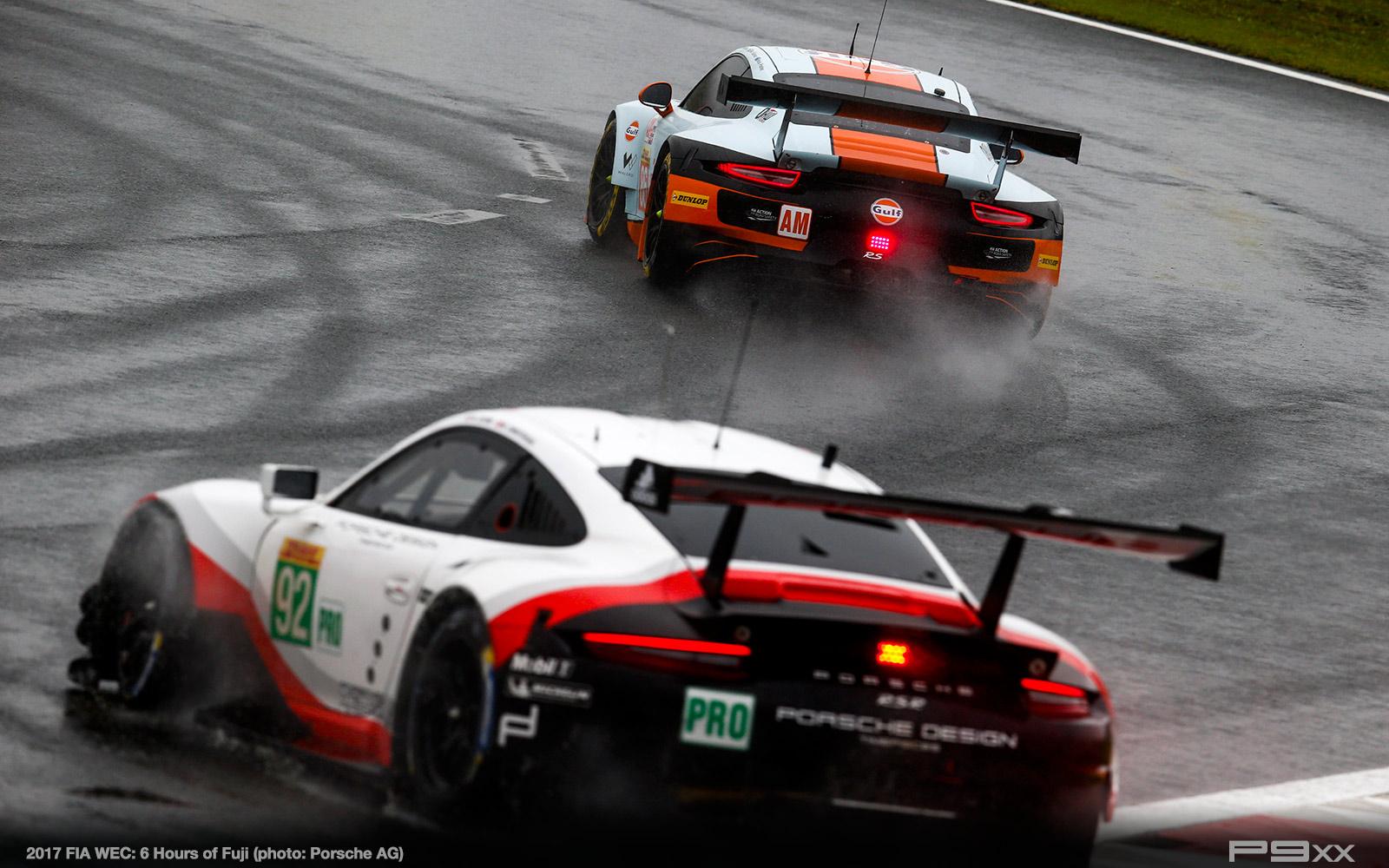 2017-FIA-WEC-6h-of-Fuji-Porsche-475