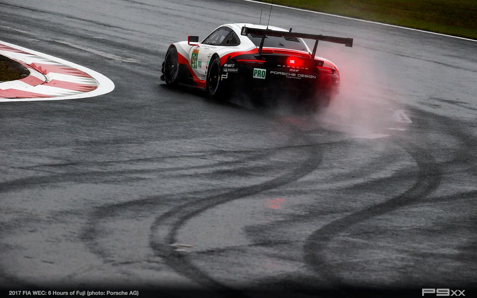 2017-FIA-WEC-6h-of-Fuji-Porsche-476
