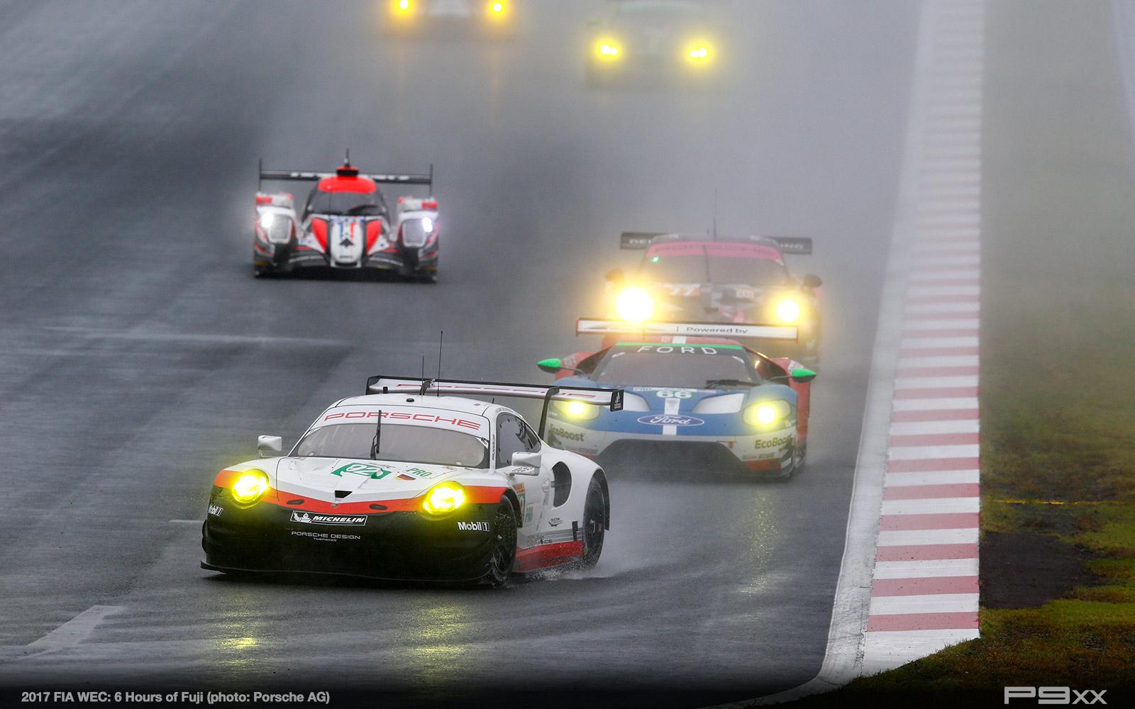 2017-FIA-WEC-6h-of-Fuji-Porsche-477