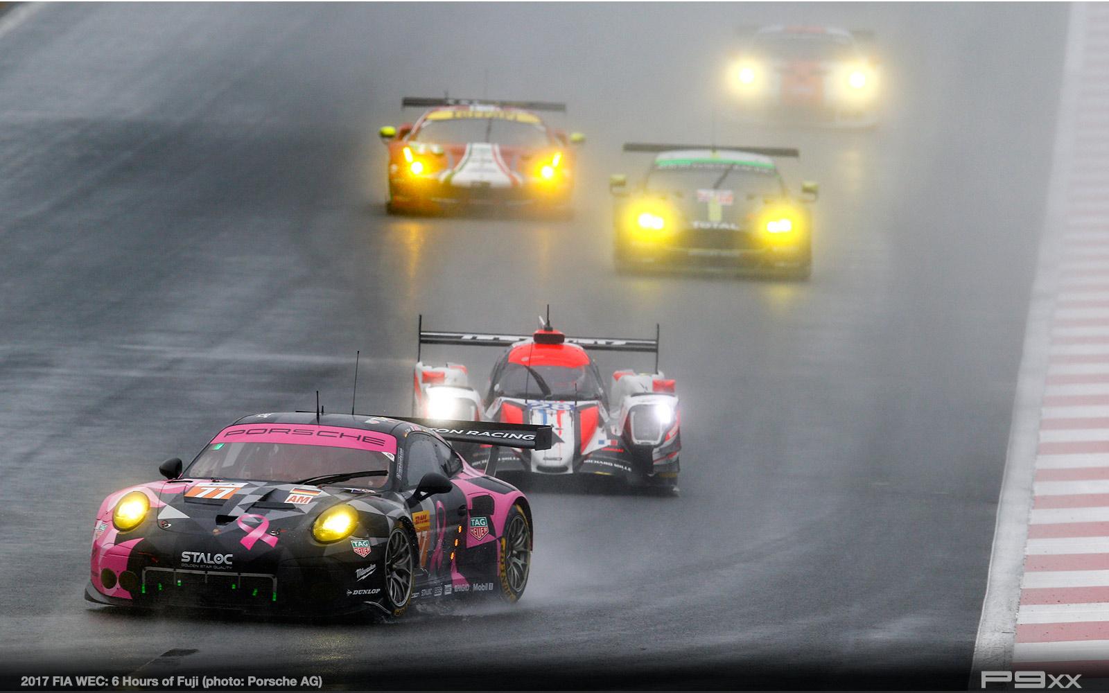 2017-FIA-WEC-6h-of-Fuji-Porsche-478