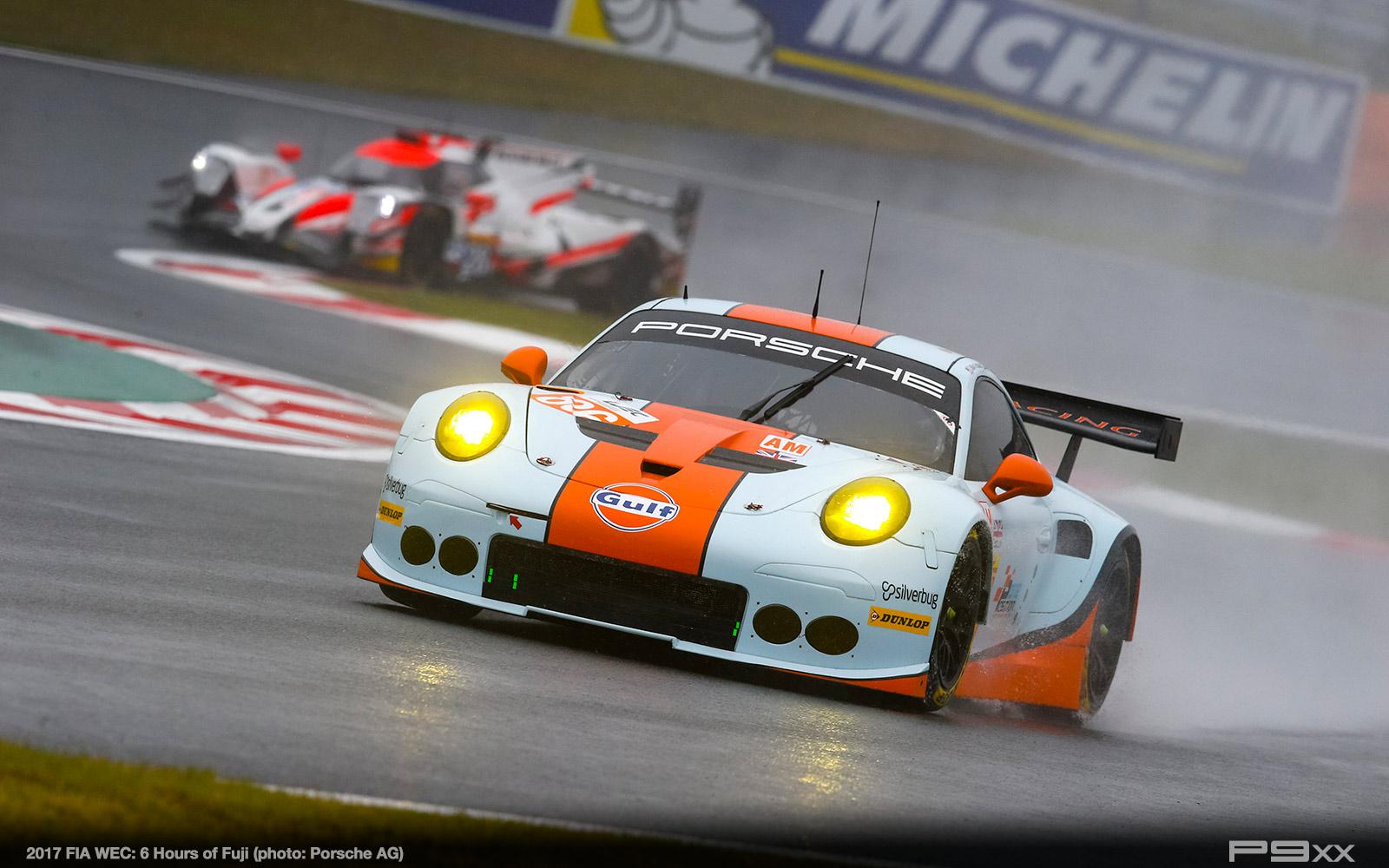 2017-FIA-WEC-6h-of-Fuji-Porsche-482