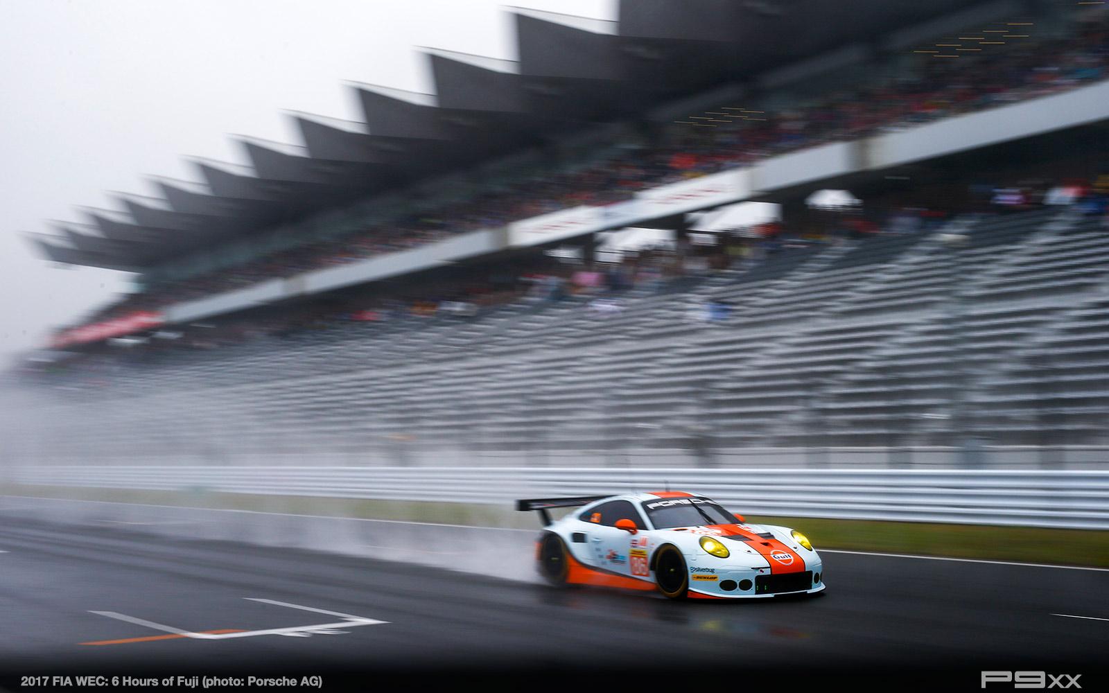 2017-FIA-WEC-6h-of-Fuji-Porsche-486