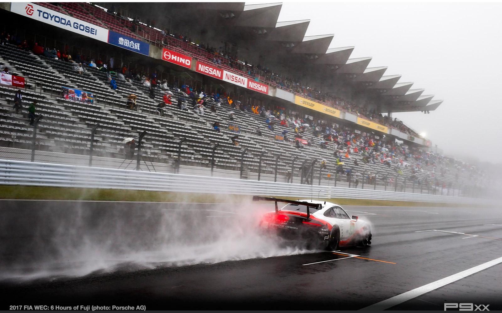 2017-FIA-WEC-6h-of-Fuji-Porsche-487