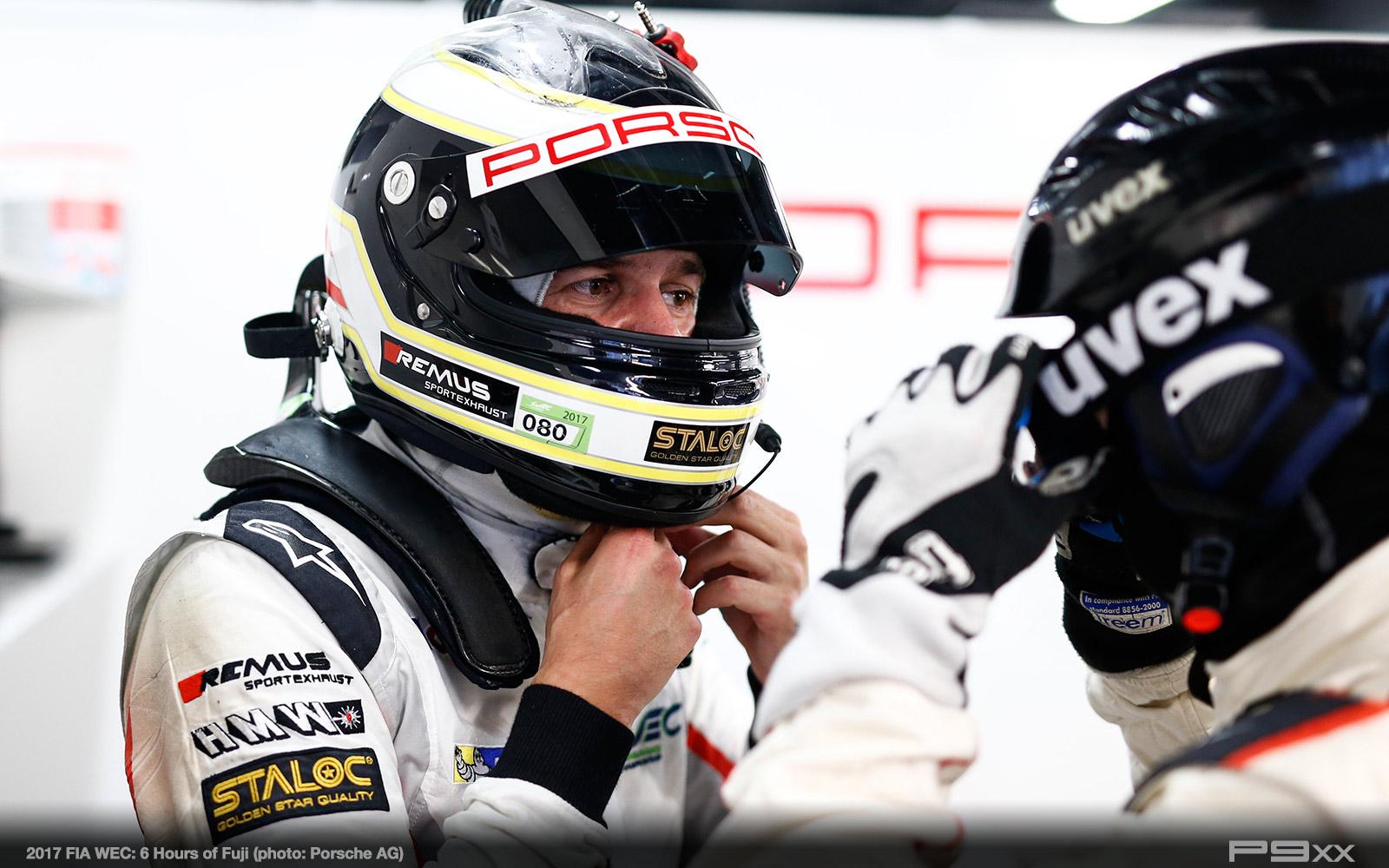 2017-FIA-WEC-6h-of-Fuji-Porsche-489