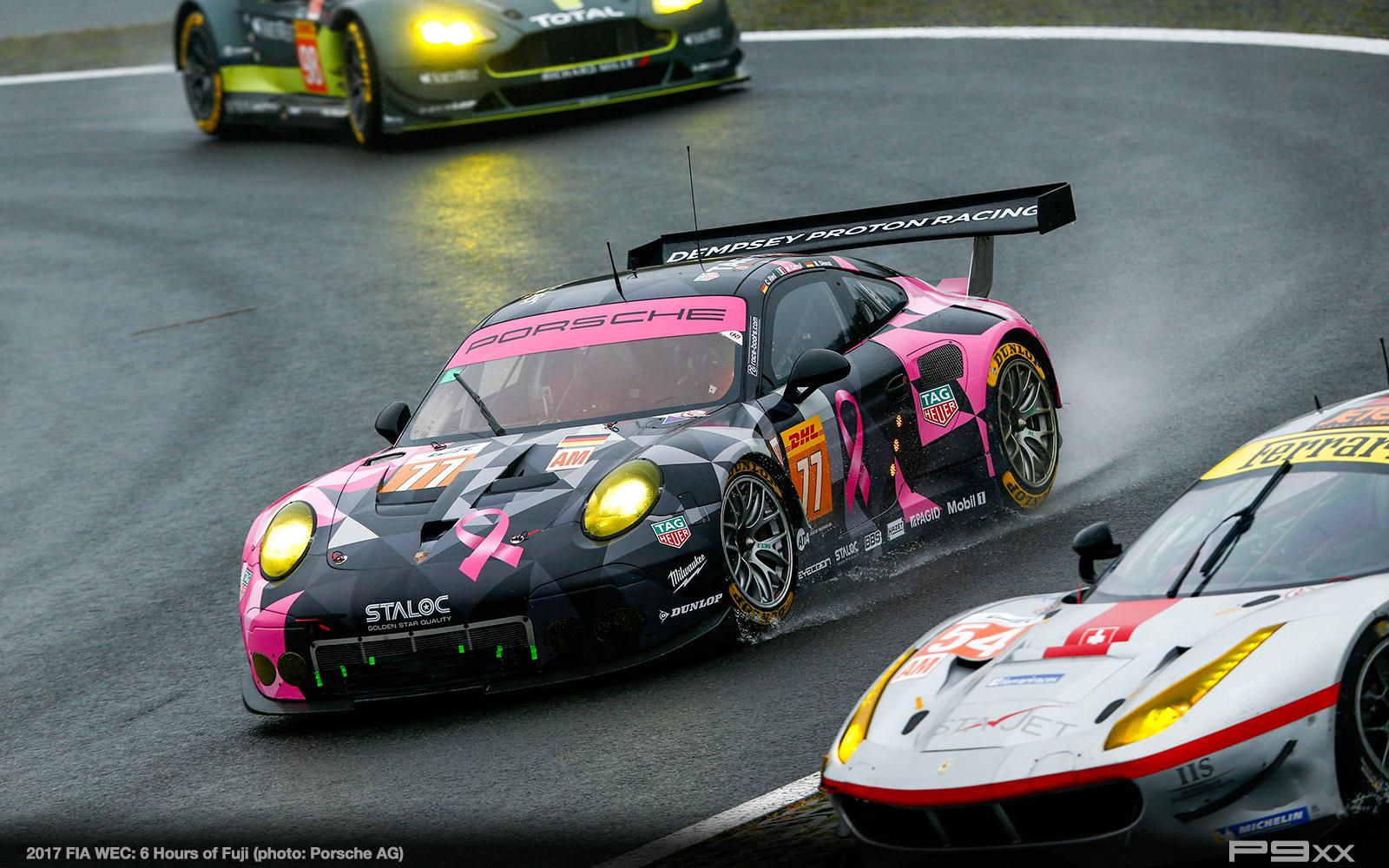2017-FIA-WEC-6h-of-Fuji-Porsche-497