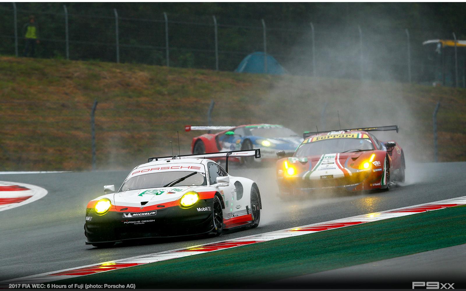2017-FIA-WEC-6h-of-Fuji-Porsche-498