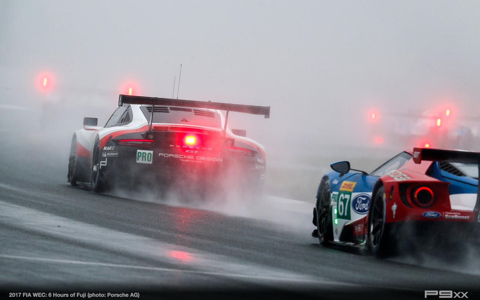2017-FIA-WEC-6h-of-Fuji-Porsche-502