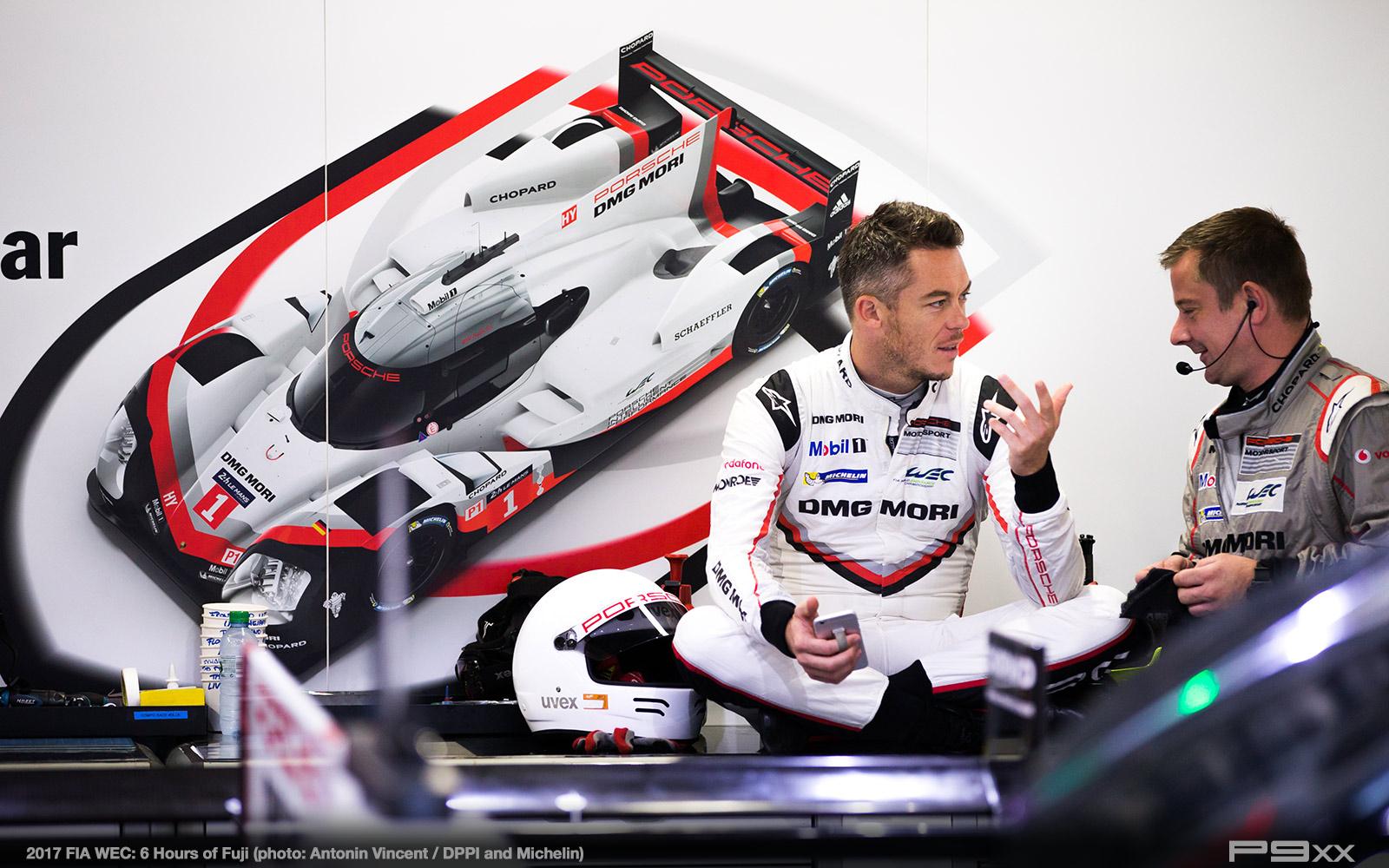 2017-FIA-WEC-6h-of-Fuji-Porsche-Fuji_02117011_0066295