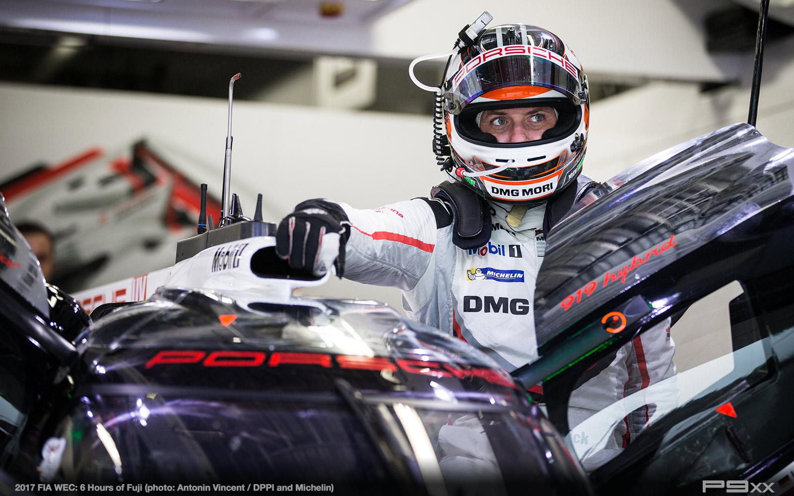 2017-FIA-WEC-6h-of-Fuji-Porsche-Fuji_02117011_0101296