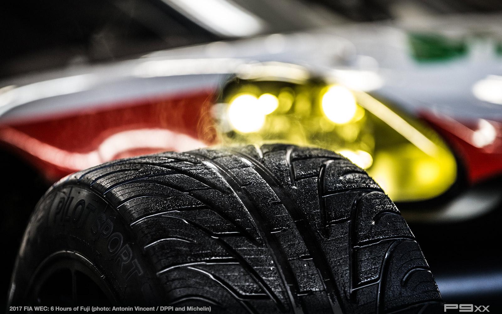 2017-FIA-WEC-6h-of-Fuji-Porsche-Fuji_02117011_0303297