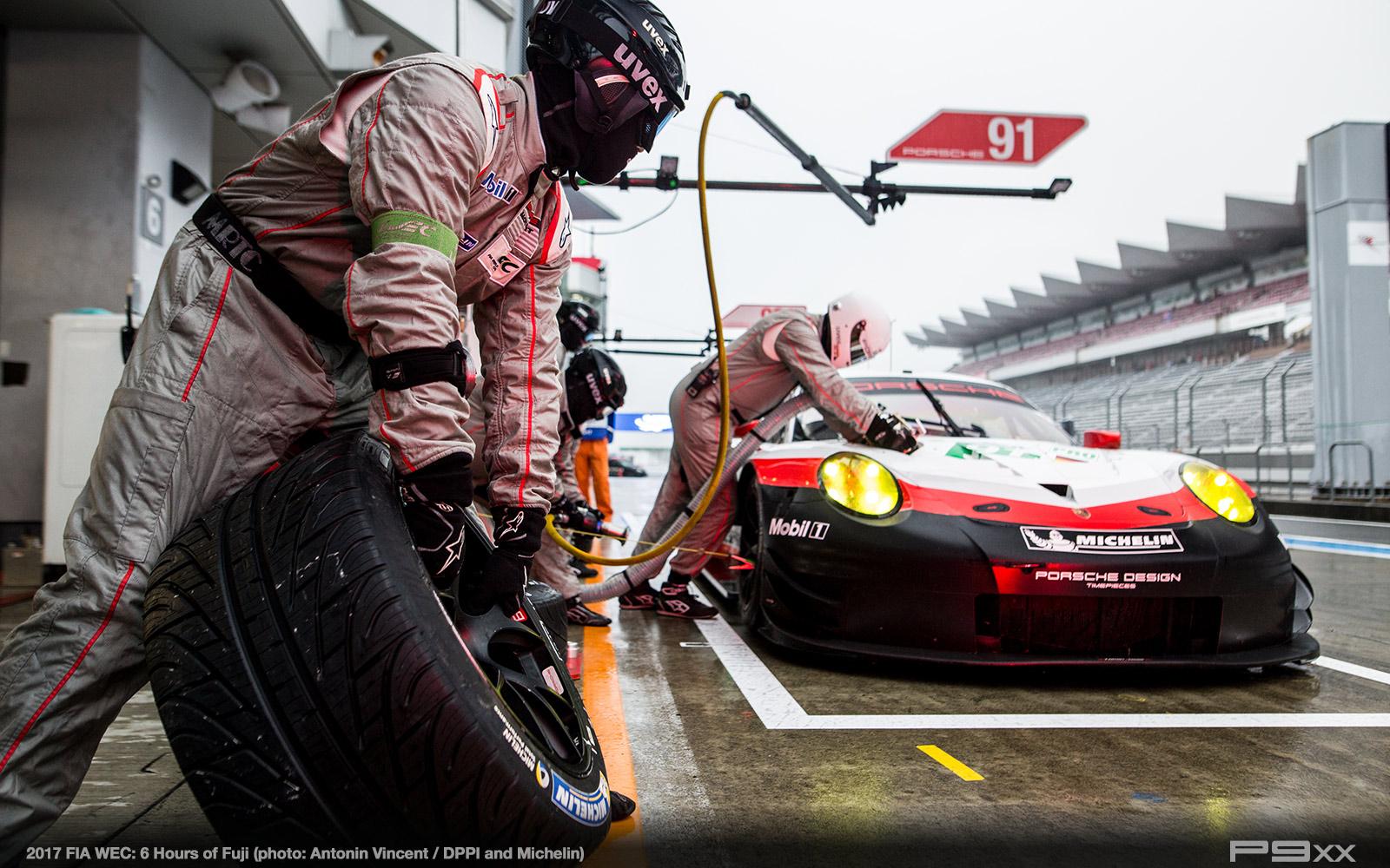 2017-FIA-WEC-6h-of-Fuji-Porsche-Fuji_02117011_0695299