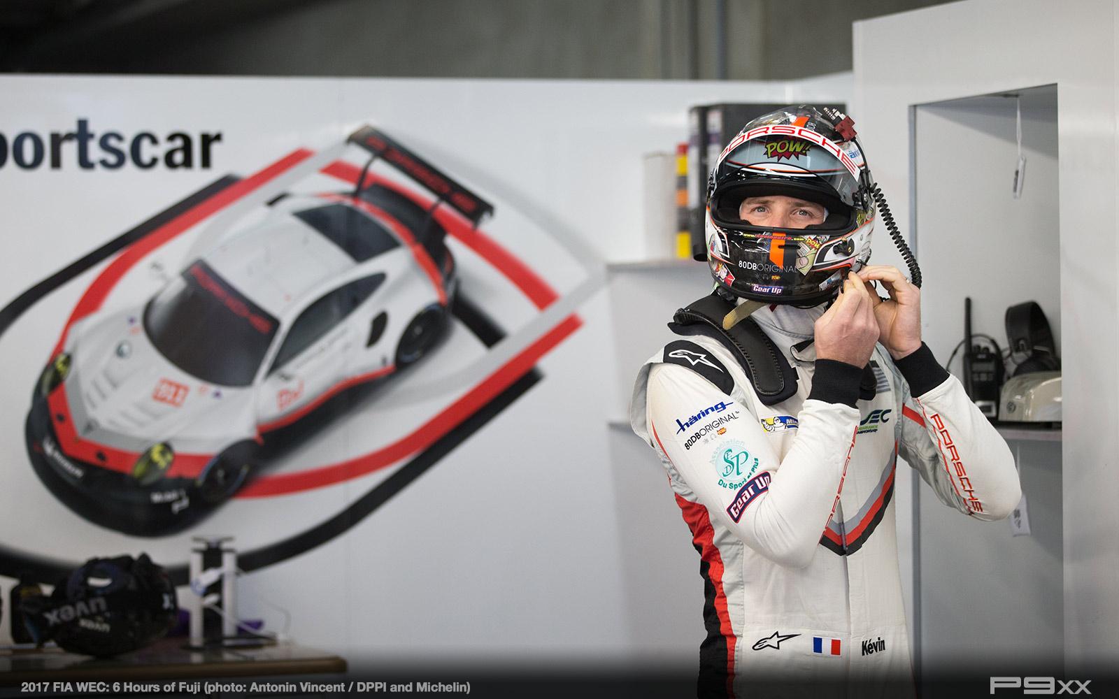 2017-FIA-WEC-6h-of-Fuji-Porsche-Fuji_02117011_1078300