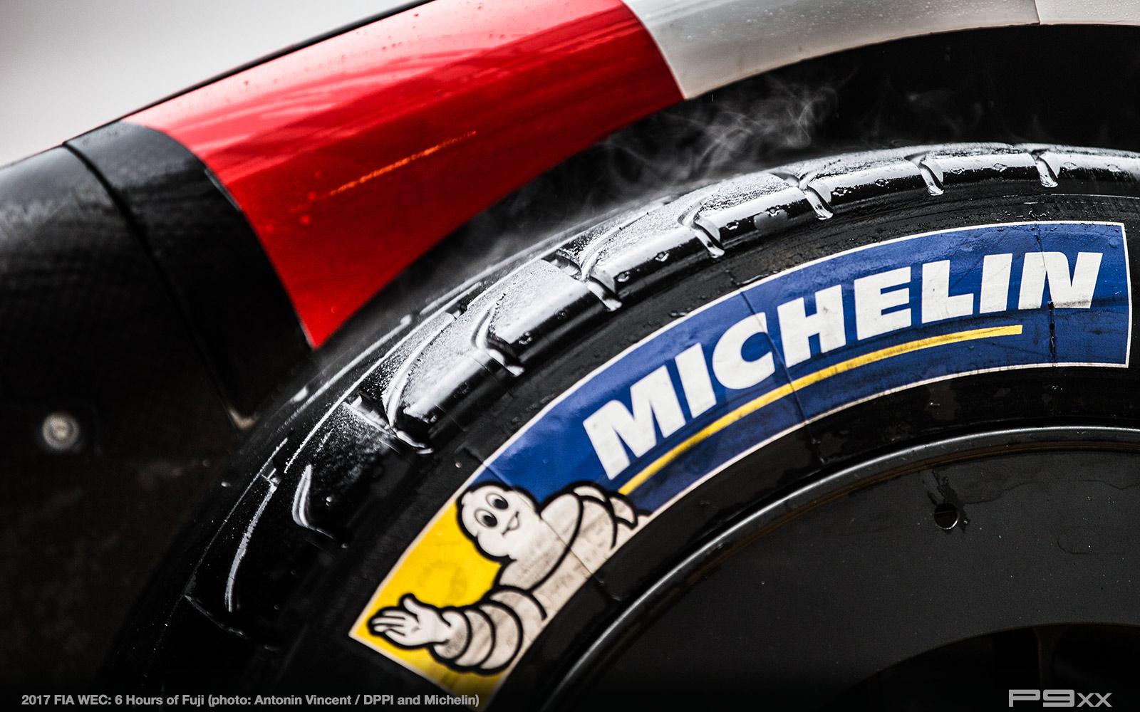 2017-FIA-WEC-6h-of-Fuji-Porsche-Fuji_02117011_1162301