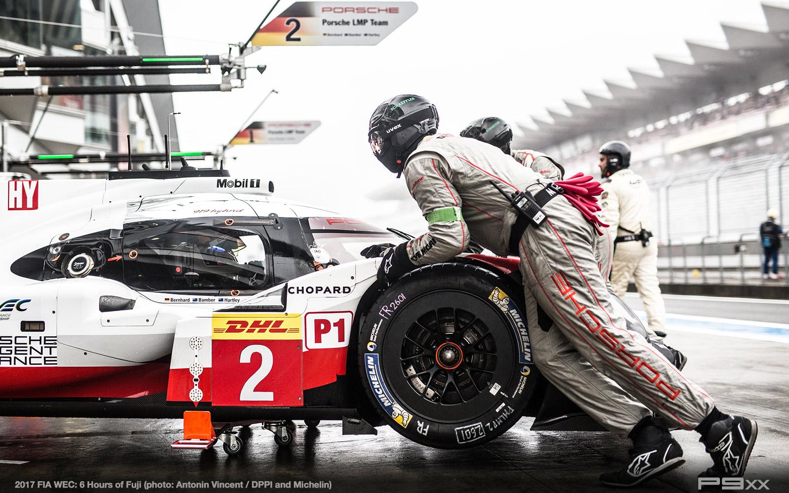 2017-FIA-WEC-6h-of-Fuji-Porsche-Fuji_02117011_1316302