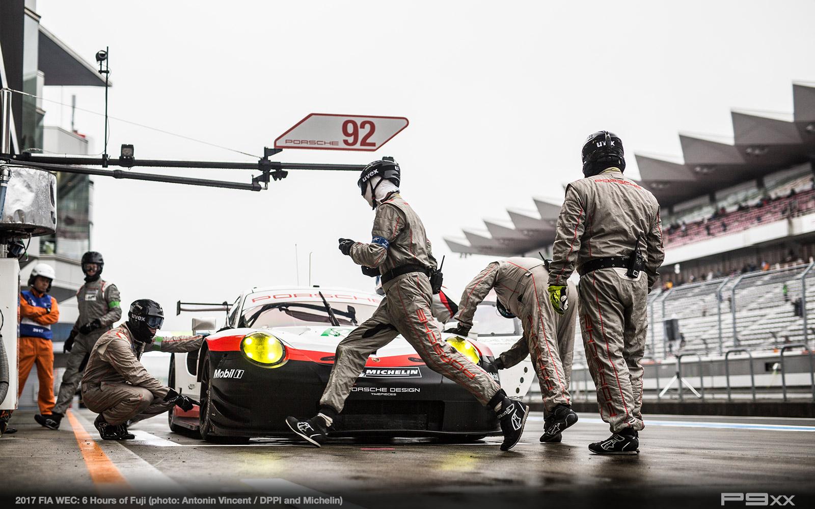 2017-FIA-WEC-6h-of-Fuji-Porsche-Fuji_02117011_1395303