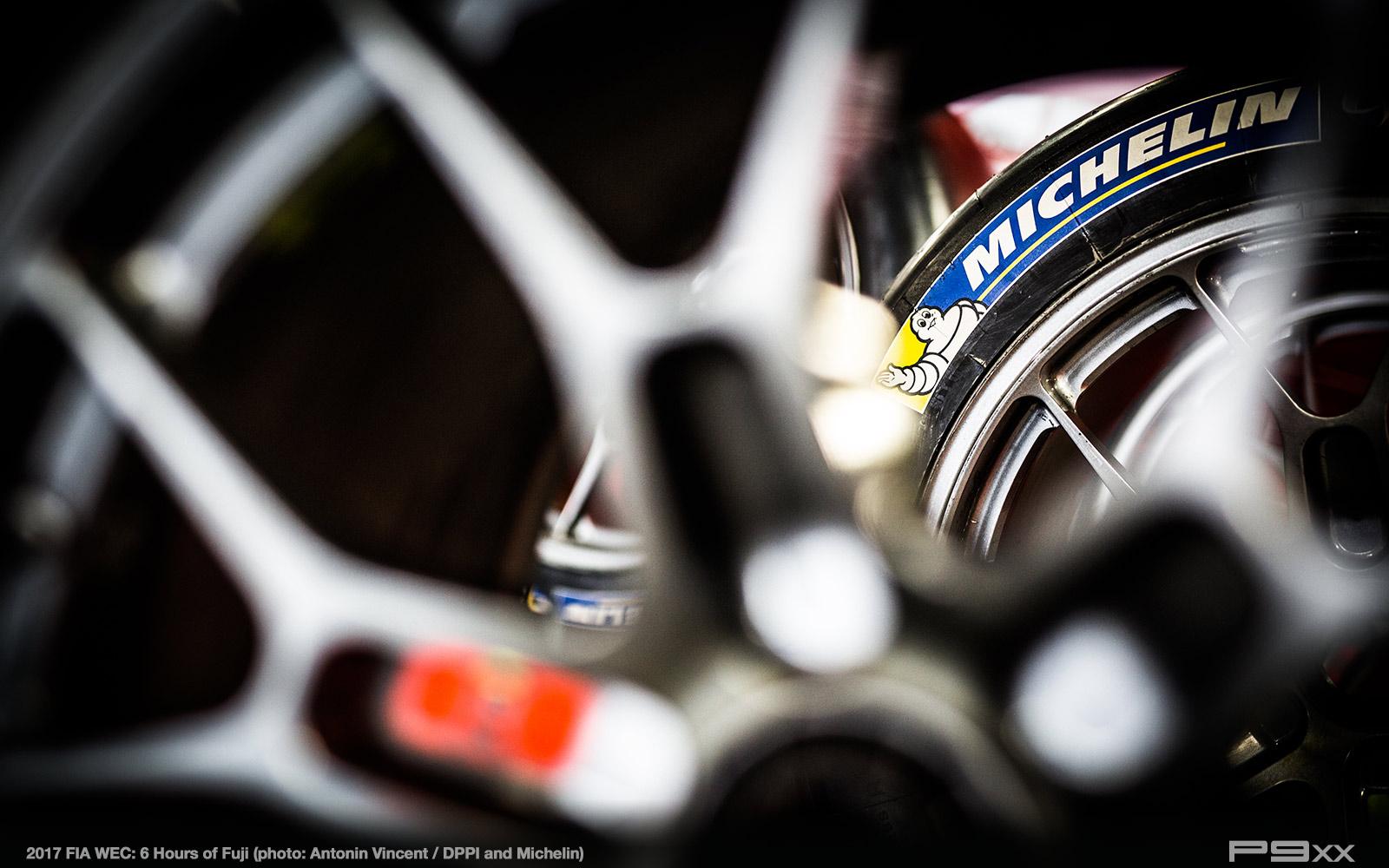2017-FIA-WEC-6h-of-Fuji-Porsche-Fuji_02117011_1512304
