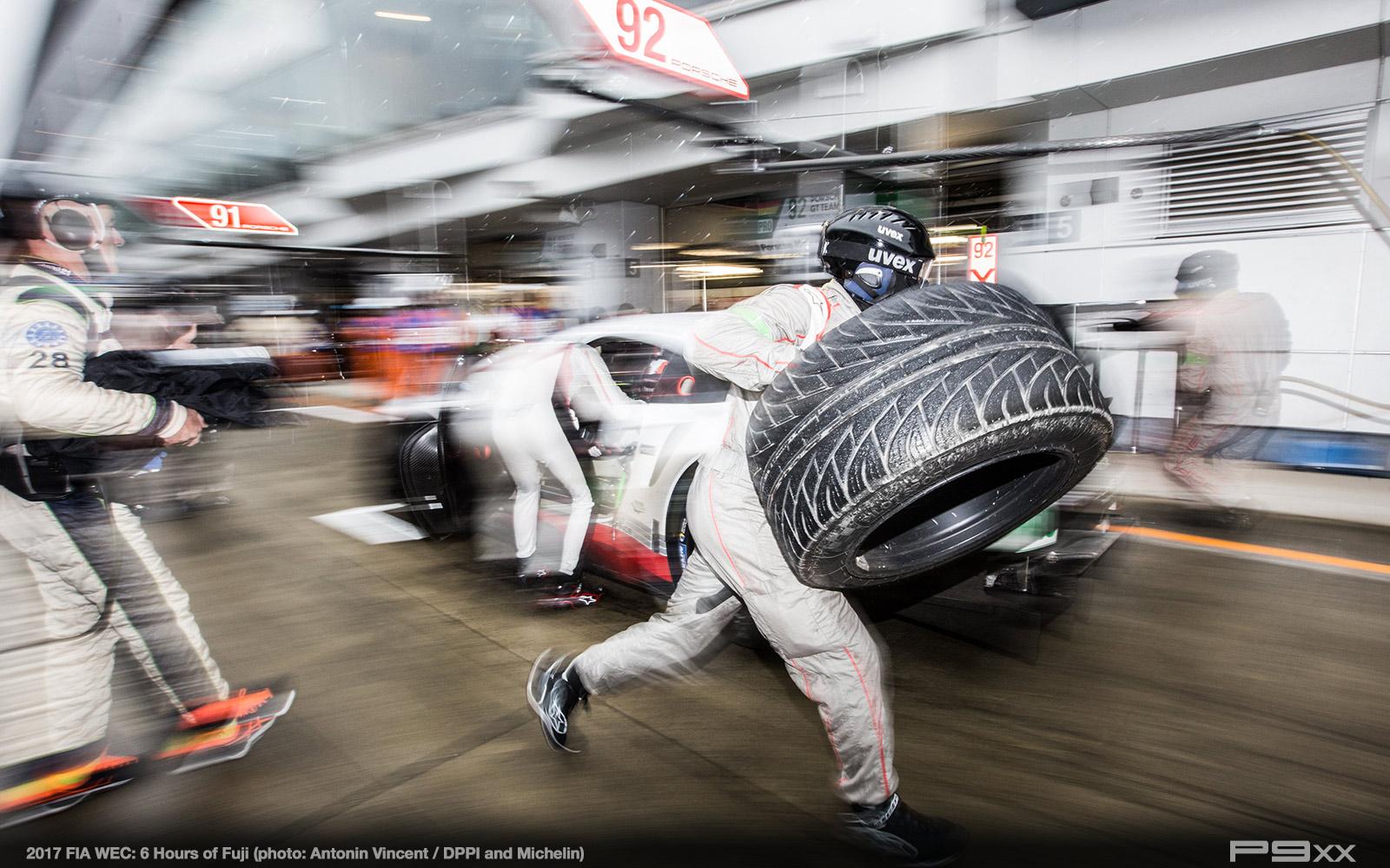 2017-FIA-WEC-6h-of-Fuji-Porsche-Fuji_02117011_1815307