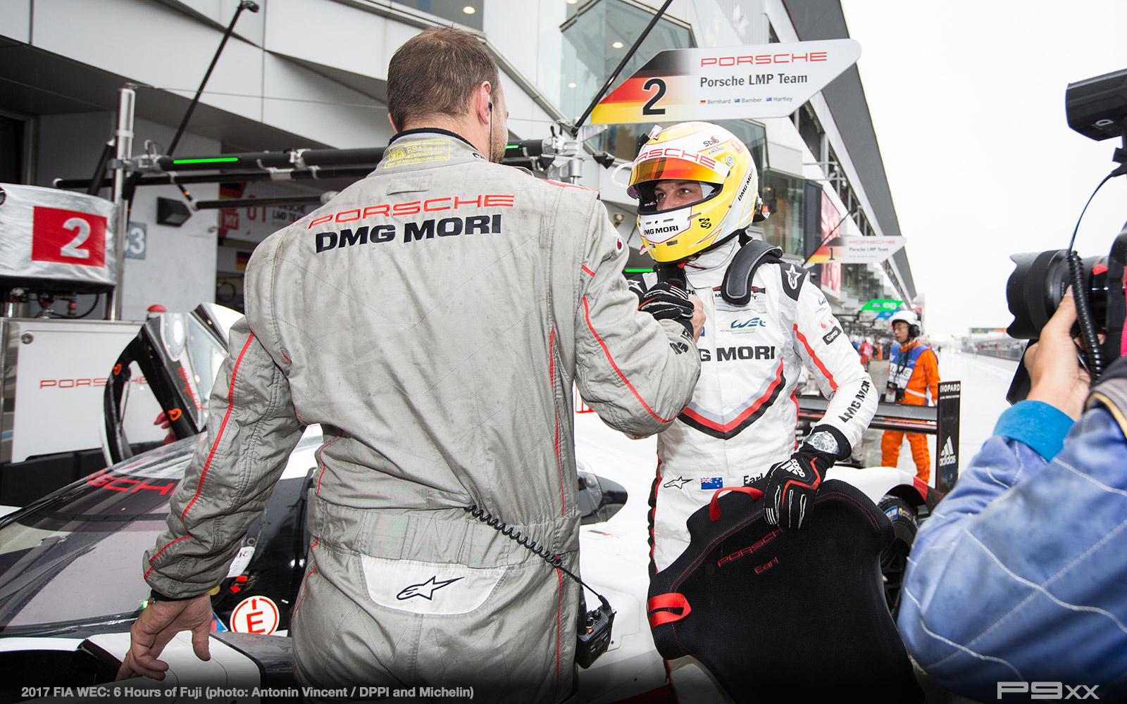 2017-FIA-WEC-6h-of-Fuji-Porsche-Fuji_02117011_1878308