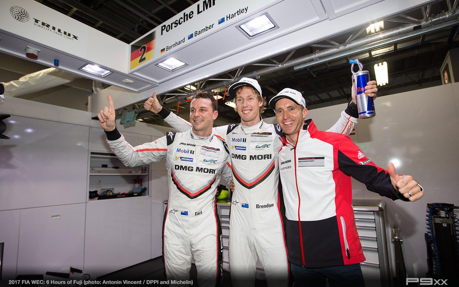 2017-FIA-WEC-6h-of-Fuji-Porsche-Fuji_02117011_1929309
