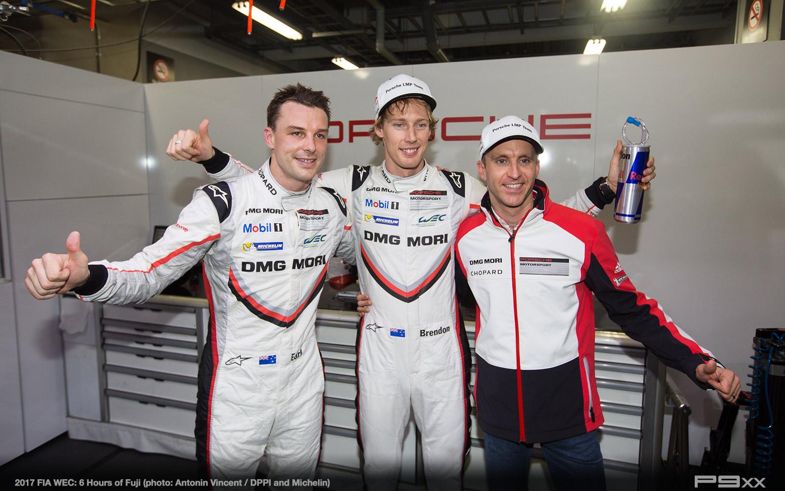 2017-FIA-WEC-6h-of-Fuji-Porsche-Fuji_02117011_1964310