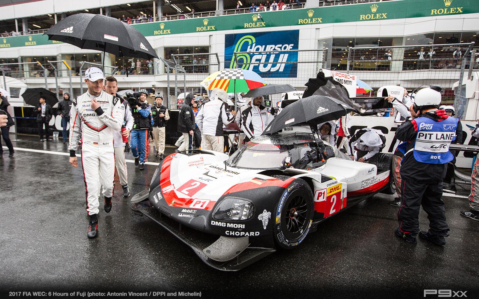 2017-FIA-WEC-6h-of-Fuji-Porsche-Fuji_02117011_2714311