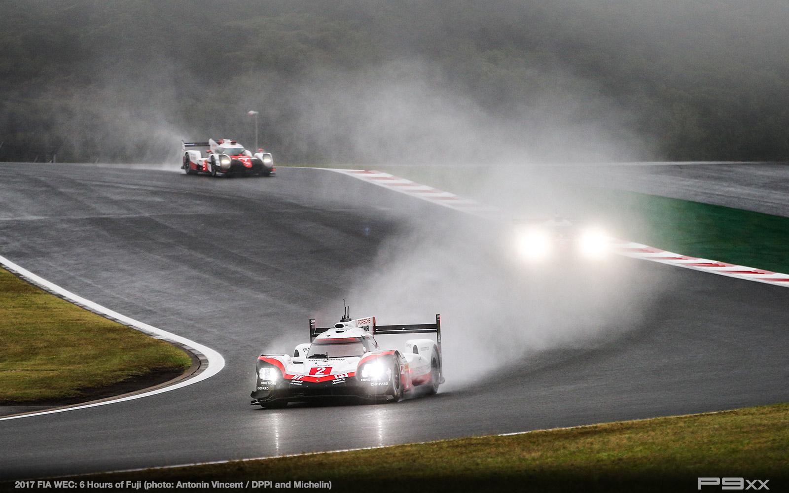 2017-FIA-WEC-6h-of-Fuji-Porsche-Fuji_02117011_3127312
