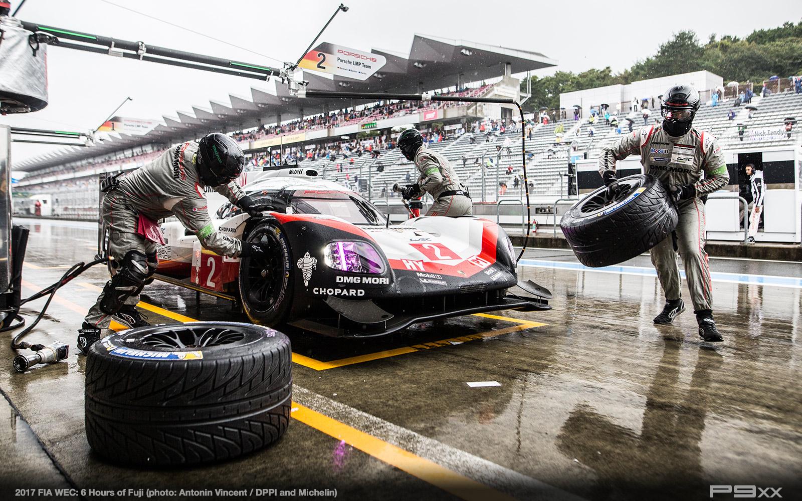 2017-FIA-WEC-6h-of-Fuji-Porsche-Fuji_02117011_3455313