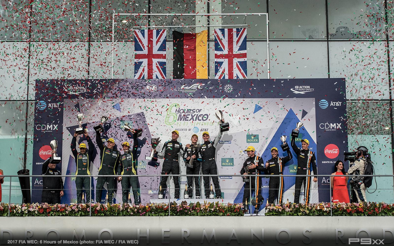 2017-FIA-WEC-6-HOURS-MEXICO-PORSCHE-1290