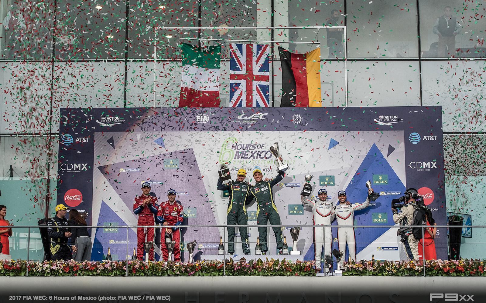 2017-FIA-WEC-6-HOURS-MEXICO-PORSCHE-1292