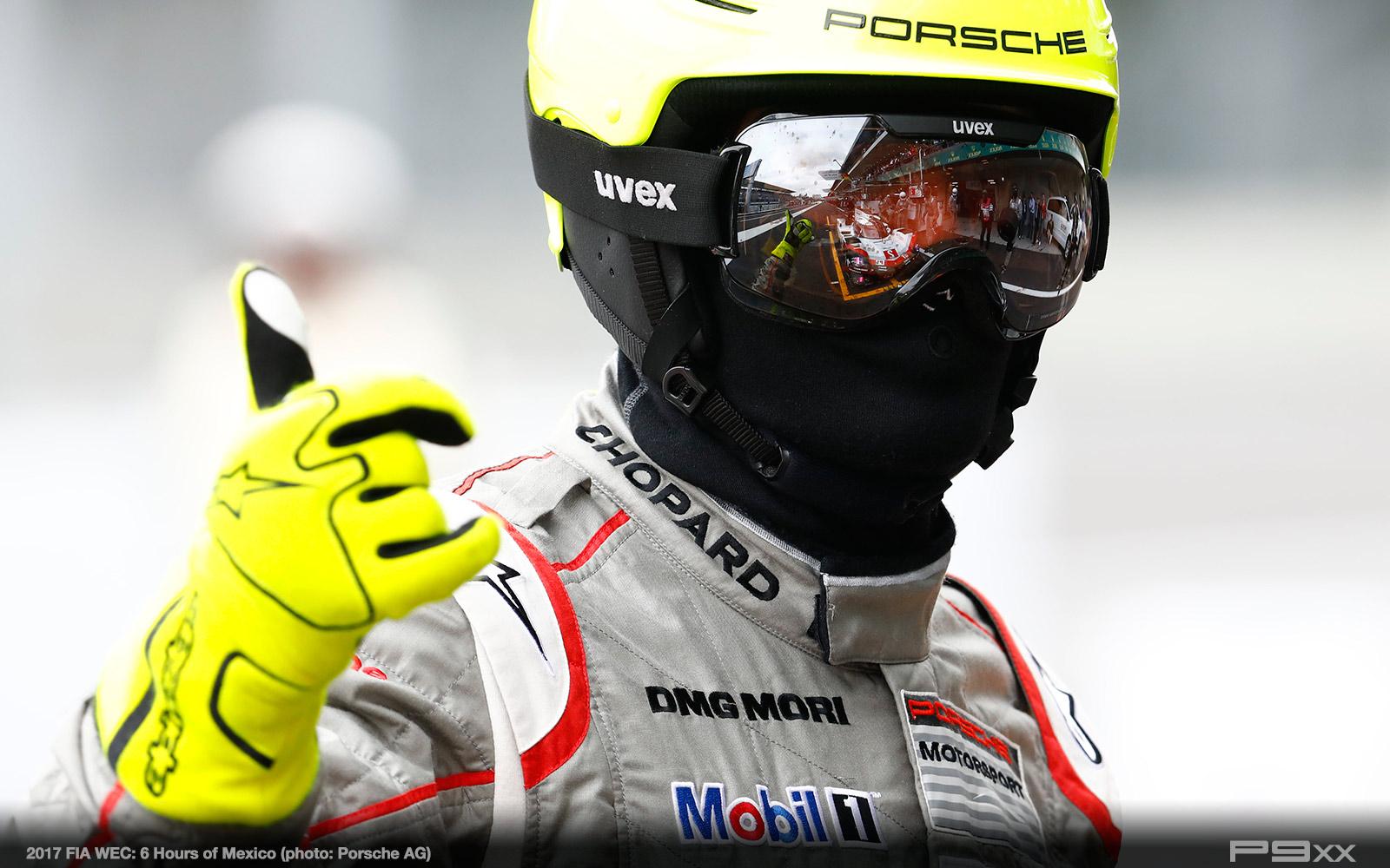 2017-FIA-WEC-6-HOURS-MEXICO-PORSCHE-1301